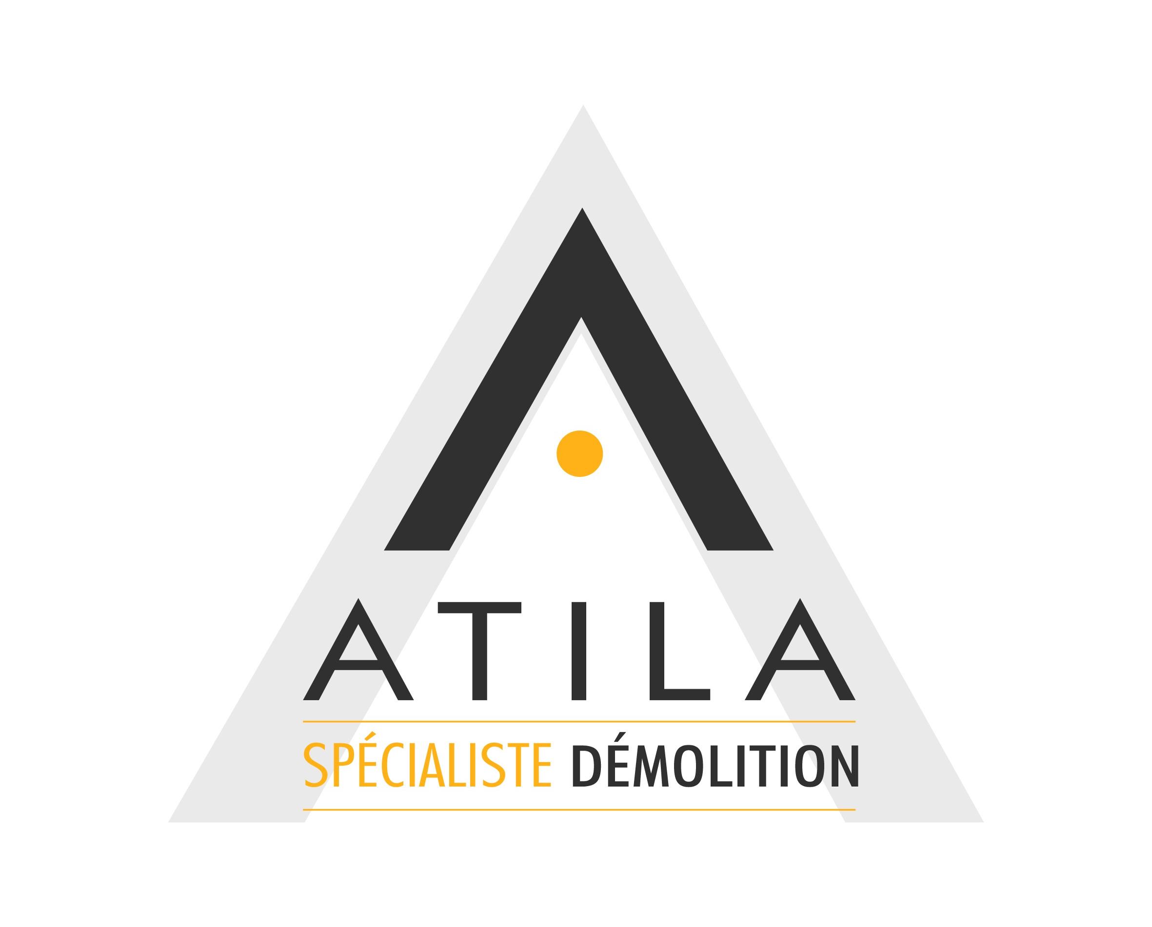 Atila Demolition | Entreprise spécialisée de démolition en Gironde | Devis Gratuit
